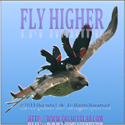 Fly Higher 1.6