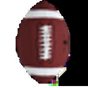 Quarterback 1.6