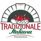 Tradizionale Italiana 1.0