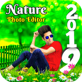 com.quick.photo.frame.Republicdayphotoframes icon