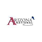 Arizona National Golf Tee Time