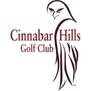 Cinnabar Hills Golf Tee Times 2.11.0
