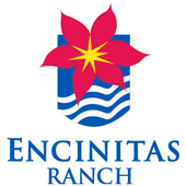 Encinitas Ranch Golf Tee Times