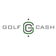 GolfCash Merchant Admin 1.1.0