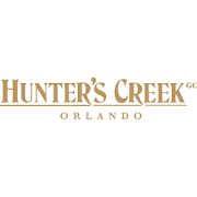 Hunter's Creek Tee Times 2.7.0