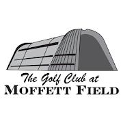 Moffett Field Golf Tee Times 2.11.0