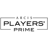 Arcis Prime Players Golf Tee Times - Phoenix 1.14.0