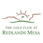 Redlands Mesa Golf Tee Times 2.6.0