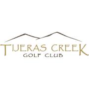 Tijeras Creek Golf Tee Times 2.10.0