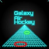 Galaxy Air Hockey 1.0.1