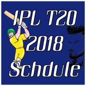IPL 2018 Live + Latest Updates