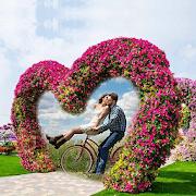 com.quickcode.hd.gardenphotoframes.vq2 8.1.5