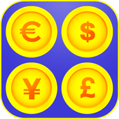 Quick Currency Converter 1.1.0