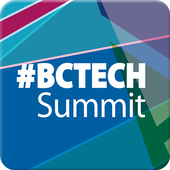 #BCTECH Summit 1.2