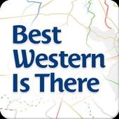 2015 Best Western Convention 1.0