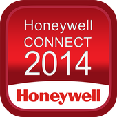 Honeywell Connect 2014 1.0