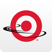 Target Race Events 2015 2.4
