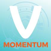 2017 Vizient Summit 1.0