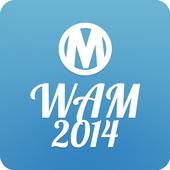 WAM 2014 Sales Meeting 1.0