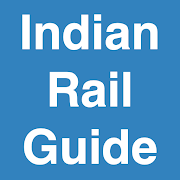 Indian Rail Guide 2.33