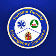 Putnam Community Preparedness 1.93