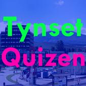 TynsetQuizen 1.1