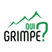 Qui Grimpe ? 1.0.5