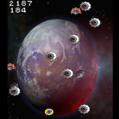 space chase1 1.0