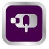 QuikkIn 1.0