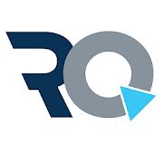 Revoquest 3.3.7.01
