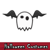 DIY Halloween Costume Ideas 1.1