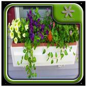 Garden Window Home Depot 1.1