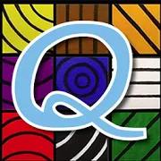 Quiltuduko Free 1.0.2.5