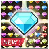 Crystal Legend 1