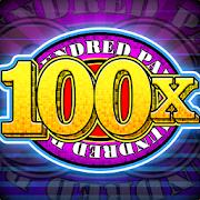 Quintuple 100x Free Slots 2.853