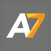 A7 Gruppe Employee App 2.39.0
