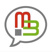 myMBG - Max-Born-Gymnasium 2.57.0