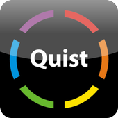 Quist - Today in LGBTQ History 2.0.5