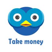 TakeMoney 1.1.1