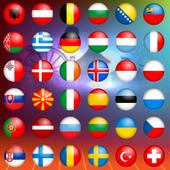Quiz Logo Flags Gams 1.0