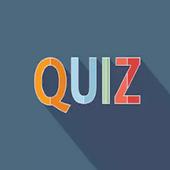 Quiz 1.2