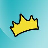 QUIZDOM - Kings of Quiz 5.70