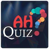 Anthony Hopkins Quiz 1.2