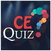 Clint Eastwood Quiz 1.2