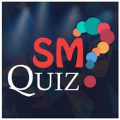 Steve McQueen Quiz 1.2