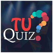 The Undertaker Quiz 1.0