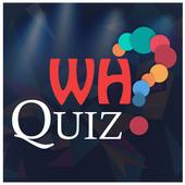 William Holden Quiz 1.2