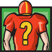 Guess NFL Players Quiz 1.0