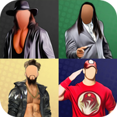 Guess The Wrestler Quiz 1.0