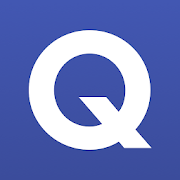 com quizlet quizletandroid APK Download - Android cats  Apps